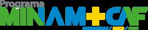 Minam CAF