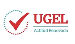UGEL - Ministerio de Educación