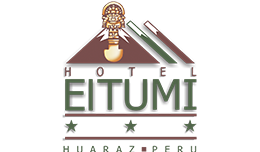 Hoteles El Tumi