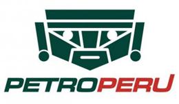 Petro Perú