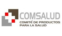 Comsalud - Comité de productos para la salud