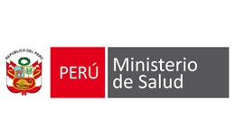 Ministerio de Salud - Dirección de Redes Integradas de Salud Lima Sur